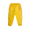 Yellow_Sweats_Front_edited.png