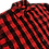 Thumbnail: Archive Check Flannel