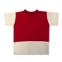 Two_Tone_Tee_Front_edited.png