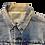Thumbnail: Archive Levi's Denim Trucker Jacket