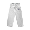 RL_Linen_Pants_Front_edited.png