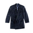 Black_Blazer_Front_edited.png