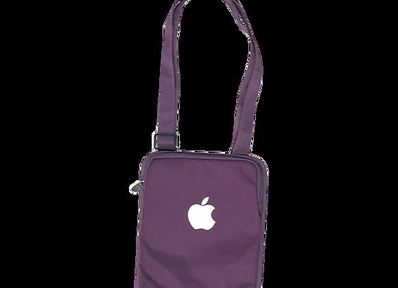 Archive Apple Mini Shoulder Bag