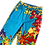 Thumbnail: Archive Isante by Versace Tropical Floral Pant