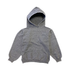 Heather_Hoodie_Front_edited.png
