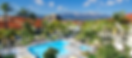 DT_courtyardview01_2_1280x560_FitToBoxSm