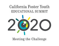FosterYouthEd Summit 2020 Logo_rev1020_f