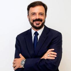 Mauro Wedekin