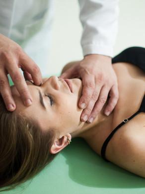 O tratamento correto para a cefaleia