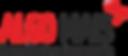 logo%252520algomais%252520colorida_edite