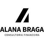 Logo Alana Braga preta-100.jpg