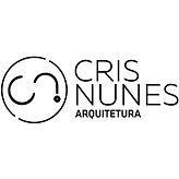 Logo Cris Nunes preta-100.jpg