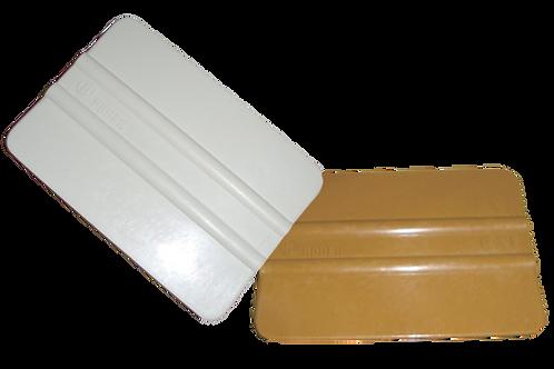 Espátula Gold para envelopamento