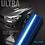 Thumbnail: Vinil Adesivo Alltak - ULTRA