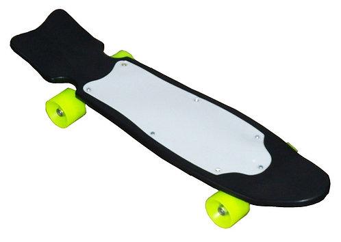 Skate Brinquedo para sublimação