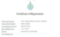 WB Startup Certificate_edited.png