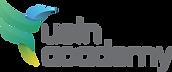 Usin Academy Logo.png