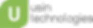 Usin Technologies Logo