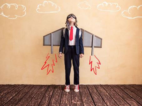 Factors that affect Entrepreneurship