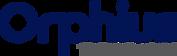 Orphius Technologies