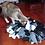 Thumbnail: Cat Snuffle Mat
