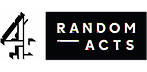 RandomActs-768x377.png