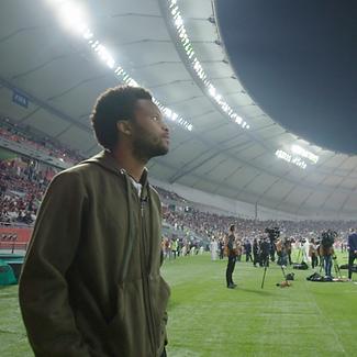 FIFA_QATAR_CWC.png