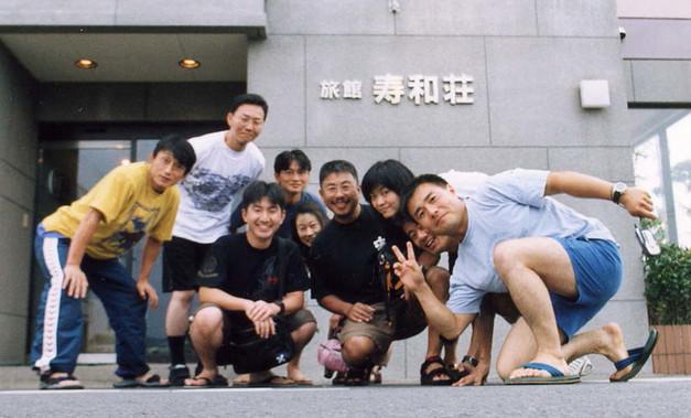 '03五島列島3.JPG