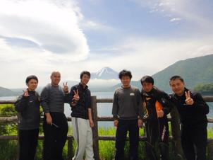 本栖湖13.JPG