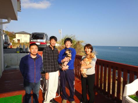 12淡路島2.JPG