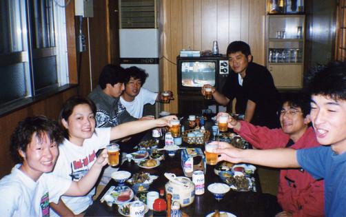 久米島5.JPG
