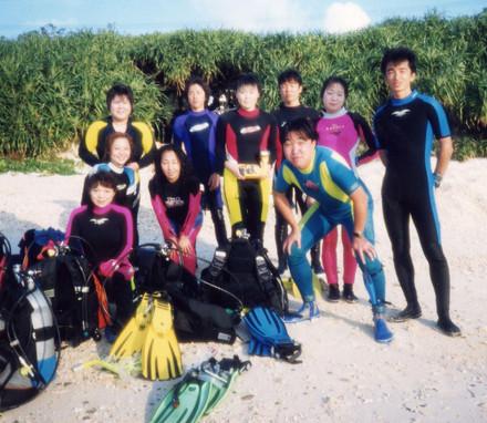 奄美大島北部1.JPG