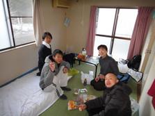 方座浦11.JPG