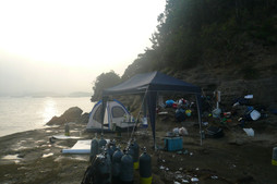 海キャンプ85.JPG