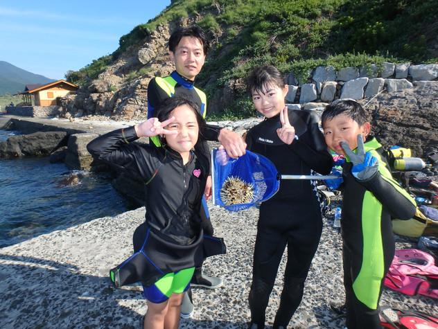海遊び54.JPG