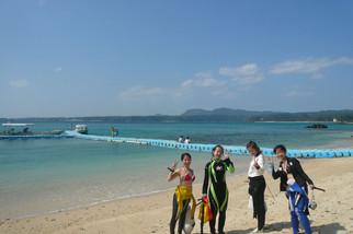 沖縄本島6.JPG