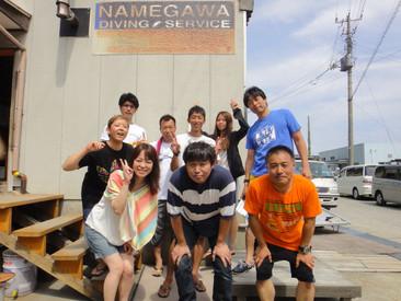 勝浦6.JPG