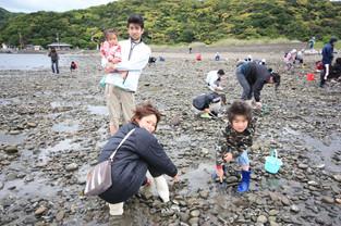 14潮干狩り1.JPG