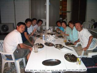 '07三宅島20.JPG