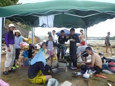 海遊び12.JPG