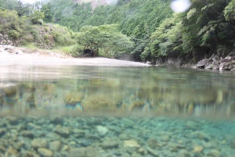 2014年川 (4).jpg