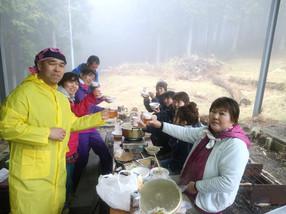 登山16.JPG