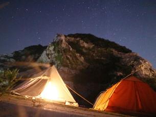 海キャンプ66.JPG