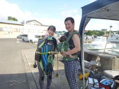 海遊び31.JPG
