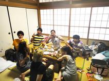 館山14.JPG