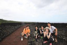 '09三宅島7.JPG