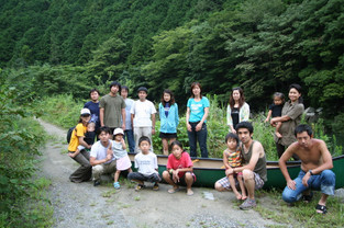 2006年川 (1).jpg