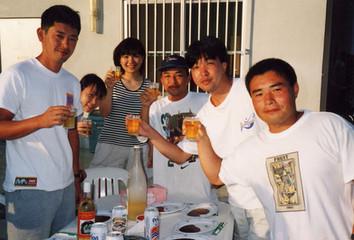 阿嘉島'97.2.JPG