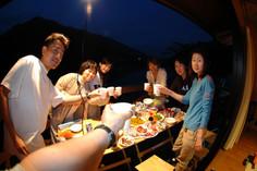 海キャンプ68.JPG