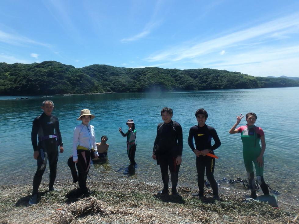 青海島4.JPG
